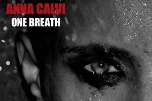 One-Breath-Anna-Calvi